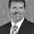Edward Jones - Financial Advisor: Bryan Clemmons