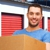 Byron Cowling Moving & Self Storage