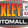 Beckley Buick-GMC Auto Mall