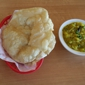 Food India - Columbus, OH