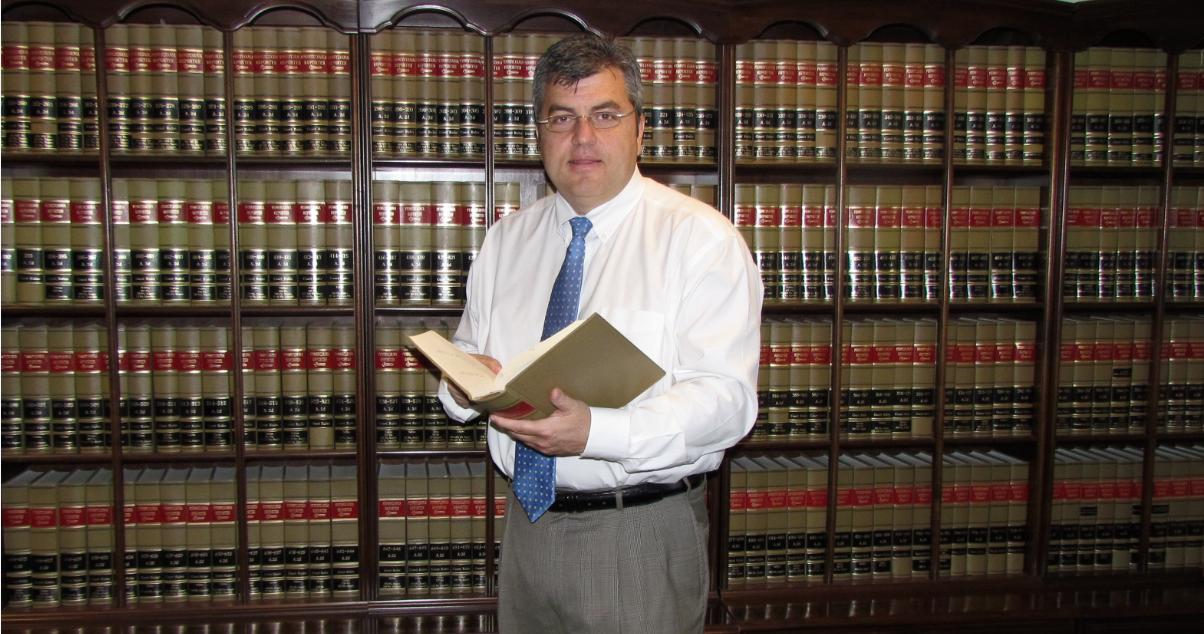 Robert S Muir Attorney At Law 936 Philadelphia St