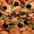 Bones Pizza Shack
