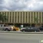 US Marine Corps Recruiting - North Miami Beach, FL