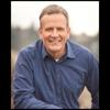 Paul Middleton - State Farm Insurance Agent