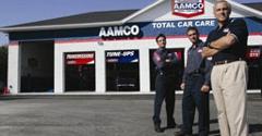 AAMCO Transmissions & Total Car Care - San Bernardino, CA
