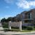 Villa Buena Vista Apartments - CLOSED