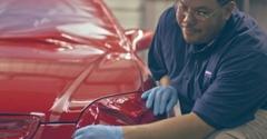 Maaco Collision Repair & Auto Painting - Atlanta, GA