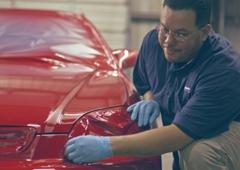 Maaco Collision Repair & Auto Painting - Houston, TX