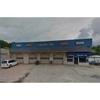 Durham Tire & Auto Center Tire Pros