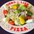 Gondolier Italian Restaurant & Pizza