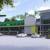 Highland Park Bp Station