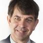 Dr. Jamie Booth, DDS - Bozeman, MT