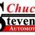 Chuck Stevens Chevrolet Of Bay Minette, Inc.