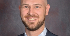 Jason Harsh - Ameriprise Financial Services, Inc. - Toledo, OH