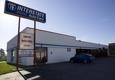 Interstate Auto Care - Madison Heights, MI