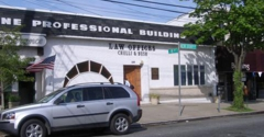 Chelli & Bush  Attorneys at Law - Staten Island, NY