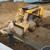 Oak Home Improvement, LLC.