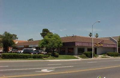 Louie's Restaurant & Catering - Sacramento, CA