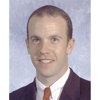 Jeffrey T Hughes - State Farm Insurance Agent