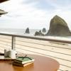 Elements By The Sea Spa @ Hallmark Inns & Resorts