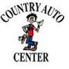 Country Auto Center