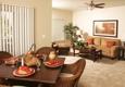 Pinnacle Highland Apartments - Salt Lake City, UT