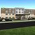 Holiday Inn Express Fort Walton Beach Central