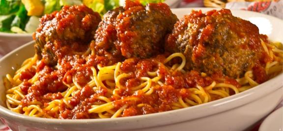 Buca di Beppo Italian Restaurant - Cincinnati, OH