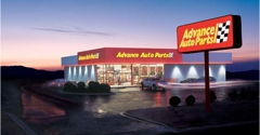 Advance Auto Parts - Louisville, KY