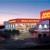 Cnl Auto Parts in Atlanta, GA with Reviews - YP com