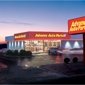Advance Auto Parts - Huntington, WV