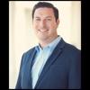 Matt Wills - State Farm Insurance Agent