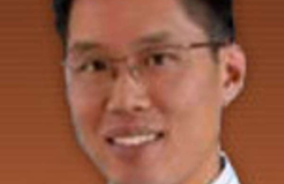 Hsiao, Eugene C, MD - Indianapolis, IN