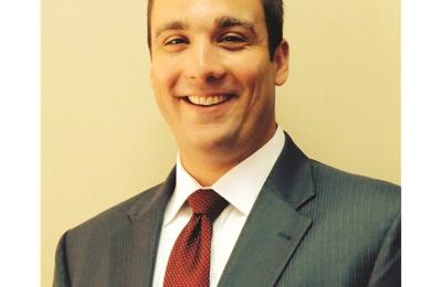 Beau Crawford - State Farm Insurance Agent - Raytown, MO