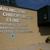 Arlington Chiropractic Clinic PC