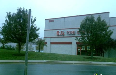 BJ's Wholesale Club - Columbia, MD