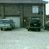 Maher's Auto & Truck Service, Inc.