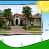Lawn Works Landscaping & Irrigation