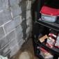 Drip Dry Waterproofing - Macomb, MI