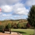 Logan / Hocking Hills KOA Holiday