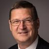 Scott B Dow - Ameriprise Financial Services, Inc.