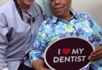 Family Dental Care - Oak Lawn, IL