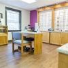 Hinsdale Advanced Eye Care