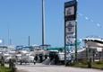 Top Notch Marine - Fort Pierce, FL