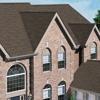 Hinkle Roofing
