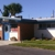 Moses Lake Veterinary Clinic