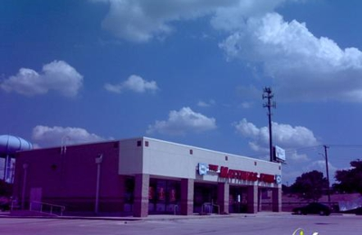 Applebee's - Fort Worth, TX
