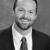 Edward Jones - Financial Advisor: Taylor A Mobly