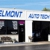 Belmont Auto Tech inc