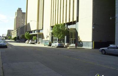 Oklahoma Museum of Telephone History - Oklahoma City, OK